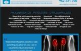 LAS TÉCNICAS MÁS AVANZADAS EN CRIOCIRUGÍA, EN LA CLÍNICA DEL DOCTOR PEDRO TORRECILLAS