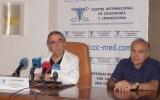 El Centro Internacional de Criocirugía, el primero de España en el diagnóstico del cáncer de próstata a través de la biopsia por fusión