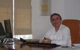 EL Dr. PEDRO TORRECILLAS, ACADÉMICO CORRESPONDIENTE DE LA ACADEMIA EUROPEA DE LAS CIENCIAS, LAS ARTES Y LAS LETRAS