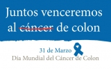 45.000 NUEVOS CASOS DE CÁNCER DE COLON EN ESPAÑA