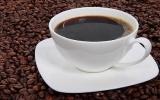 TOMAR CAFÉ A DIARIO REDUCE EL RIESGO DE CÁNCER COLORRECTAL