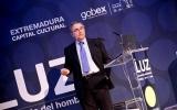 El Dr. Torrecillas presenta las novedades más avanzadas en criocirugía en el Coloquio Internacional